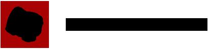 Anderson Furnace, LLC